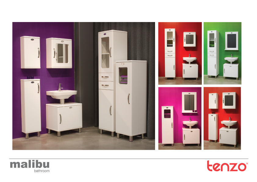 malibu vitrine schrank 5101 by tenzo neu ebay. Black Bedroom Furniture Sets. Home Design Ideas