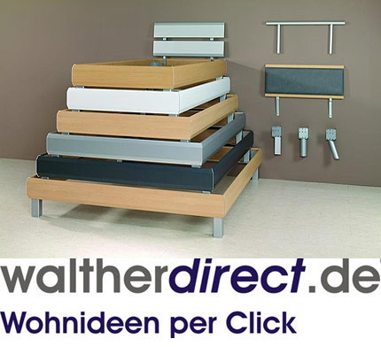 kleiderschr nke selber zusammenstellen pax kleiderschrank eicheneffekt wei lasiert sekken. Black Bedroom Furniture Sets. Home Design Ideas