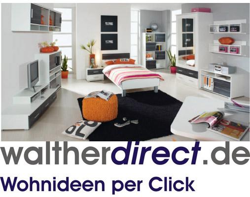 Modernes 4tlg jugendzimmer sancho von rauch packs ebay for Jugendzimmer zusammenstellen