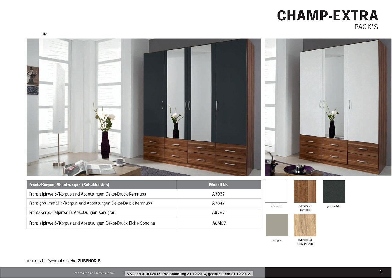 alle bilder beste 3933 kleiderschrank selbst. Black Bedroom Furniture Sets. Home Design Ideas