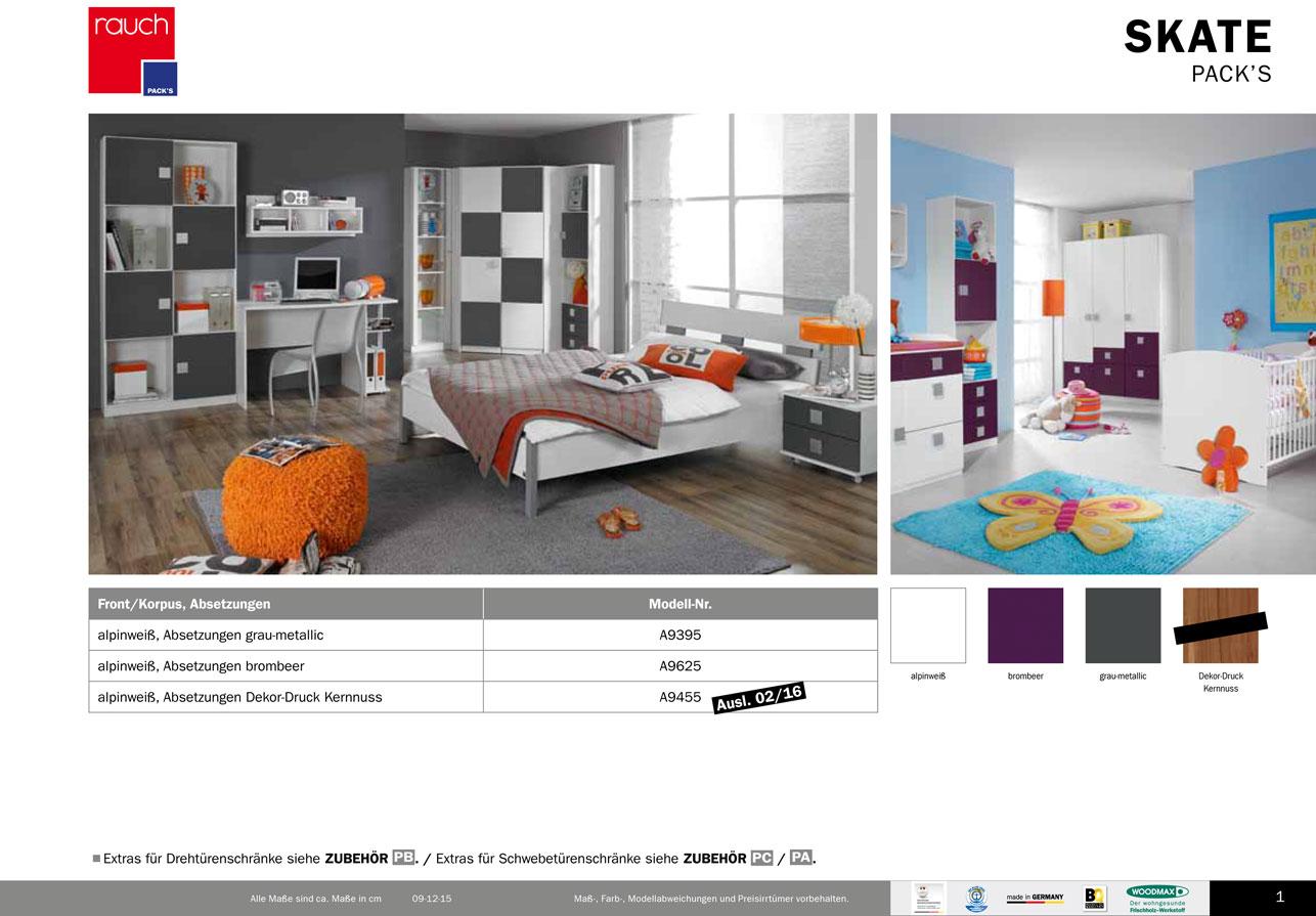 elegantes schreibtisch selbst zusammenstellen ebenbild. Black Bedroom Furniture Sets. Home Design Ideas