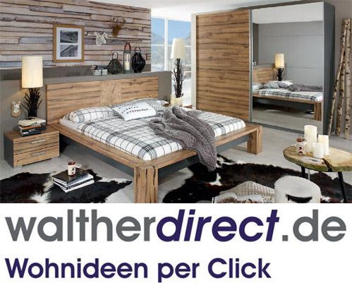 Stunning Schlafzimmer Davos Pictures - Inspiration für zu Hause ...