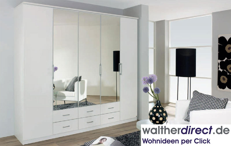 kleiderschrank selbst zusammenstellen 84 wohnzimmerschrank selbst zusammenstellen. Black Bedroom Furniture Sets. Home Design Ideas