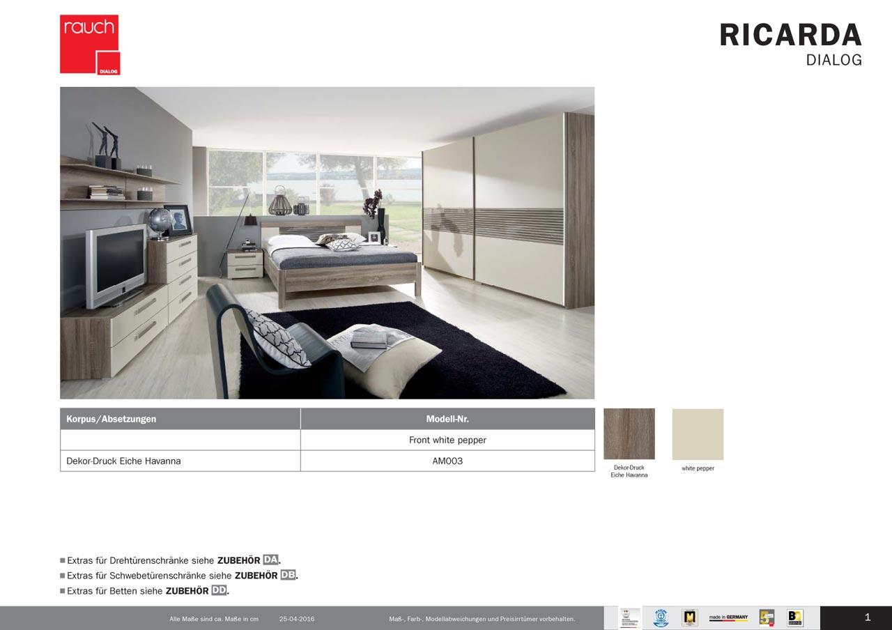 best rauch schlafzimmer ricarda photos - ideas & design .... rauch ... - Rauch Schlafzimmer Ricarda