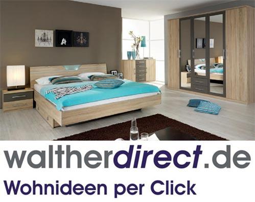 modernes schlafzimmer valence extra von rauch packs 7945 schlafzimmer schlafzimmer farben modern - Schlafzimmer Farben Modern
