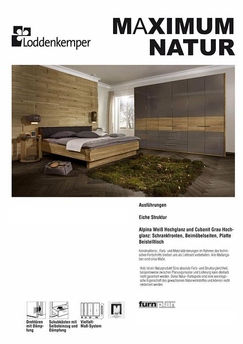 20170317013340 Schlafzimmer Natur ~ Easinext.com