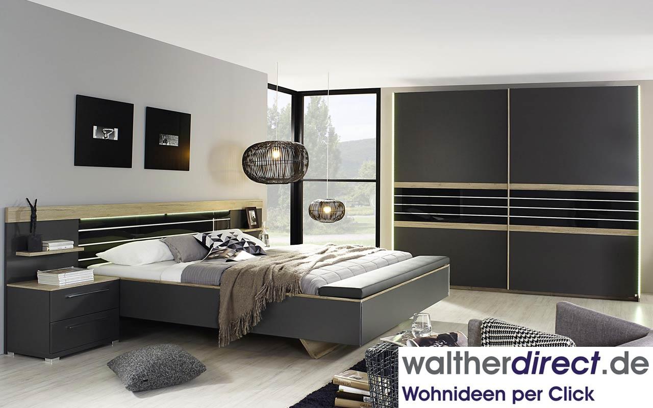 Komplett schlafzimmer hardeck vierjahreszeiten bettdecken welche farbe im schlafzimmer tapeten - Mobelhauser in dortmund ...