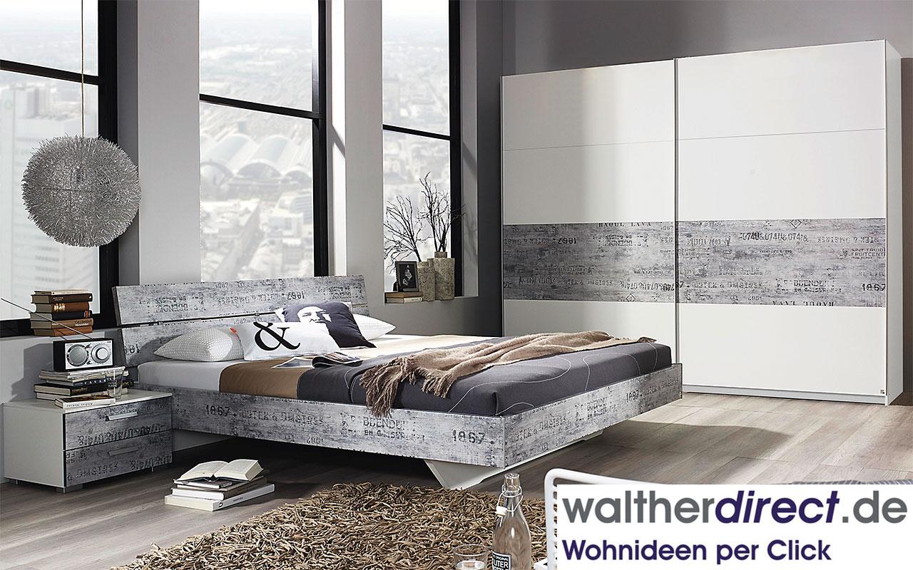 schlafzimmer rauch sumatra, jugendzimmer rauch sumatra: modernes innenarchitektur f?r luxush, Design ideen
