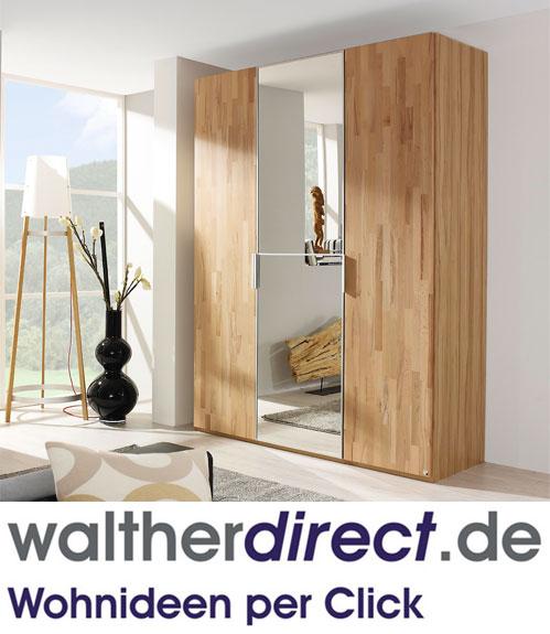 moderner kleiderschrank 20up von rauch steffen ebay. Black Bedroom Furniture Sets. Home Design Ideas