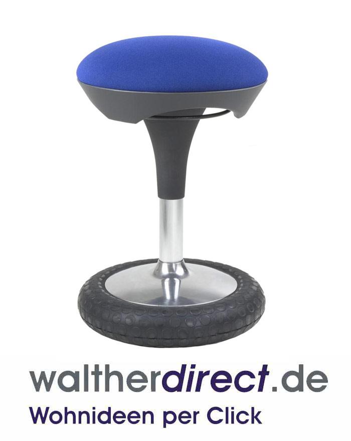 topstar sitness 20 hocker ebay. Black Bedroom Furniture Sets. Home Design Ideas